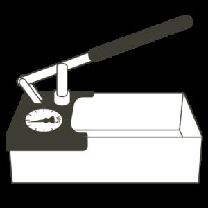 plancher chauffant - conseils chape